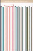 Die andere Deutsche Literatur PDF