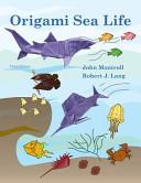 Origami Sea Life
