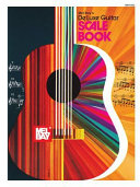 Mel Bay s Deluxe Guitar Scale Book