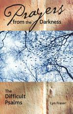 Prayers from the Darkness PDF