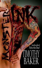 Monster Ink