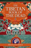 The Tibetan Book of the Dead: Slip-Cased Edition