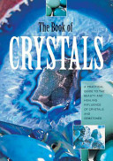 The Book of Crystals