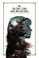 The Girl Who Could Walk Through Walls PDF