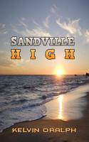 Sandville High  Season One PDF