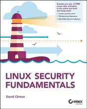Linux Security Fundamentals PDF