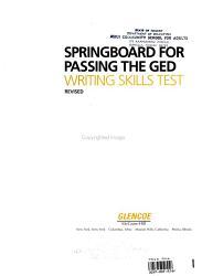 Pass G  E  D  PDF