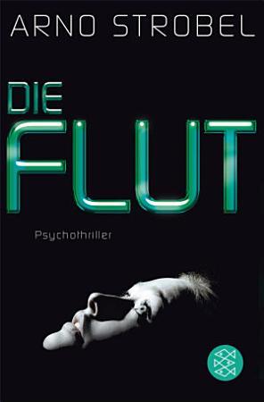 Die Flut PDF
