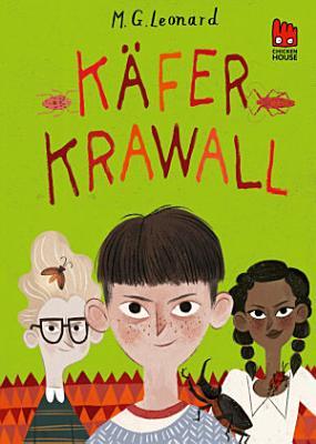 K  ferkrawall  Die K  fer Saga 3  PDF