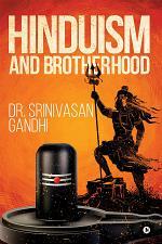 Hinduism And Brotherhood