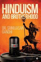 Hinduism And Brotherhood PDF