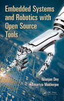 Embedded Systems and Robotics with Open Source Tools PDF