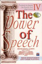 The Power of Speech Iv' 2003 Ed.