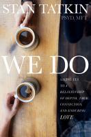 We Do PDF