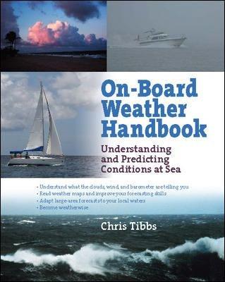 On Board Weather Handbook PDF