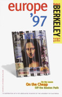 Europe '97
