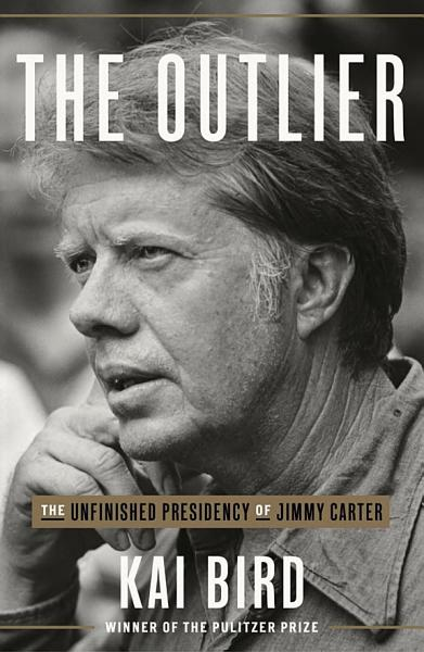 Download The Outlier Book