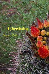 Cyberdating