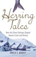 Herring Tales