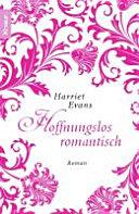 Hoffnungslos romantisch PDF
