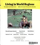 Living in World Regions PDF