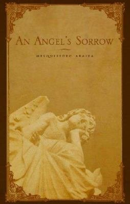 An Angel s Sorrow
