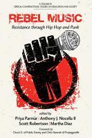 Rebel Music PDF
