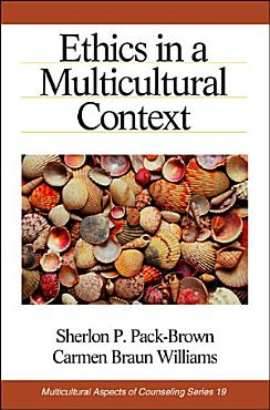 Ethics in a Multicultural Context PDF