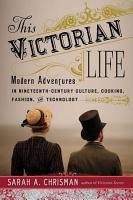 This Victorian Life PDF