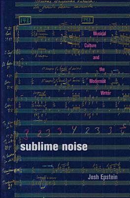 Sublime Noise PDF