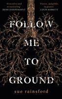 Follow Me To Ground PDF