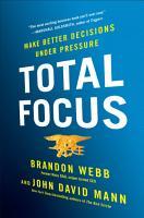 Total Focus PDF