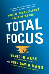 Total Focus Book PDF