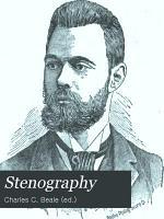 Stenography PDF