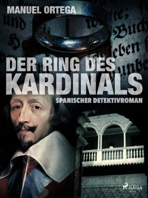Der Ring des Kardinals PDF