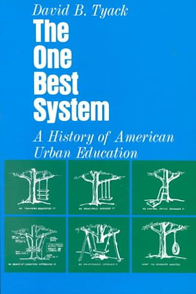Download The One Best System Book