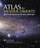 Atlas der Messier Objekte PDF
