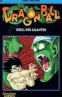 Dragon ball PDF