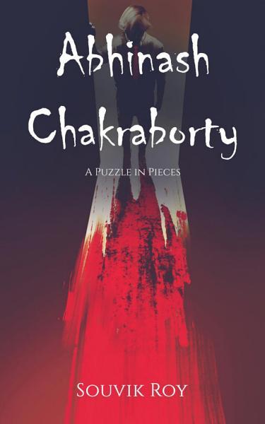 Abhinash Chakraborty
