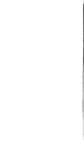Annual Report on the Punjab Colonies