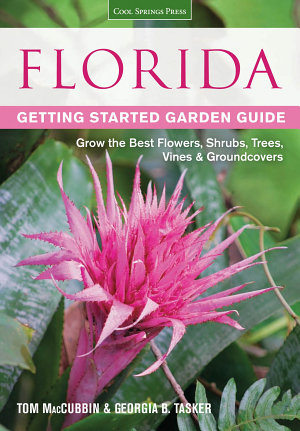 Florida Getting Started Garden Guide PDF