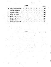 Vermischte Schriften: Bände 7-8