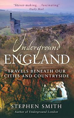 Underground England PDF