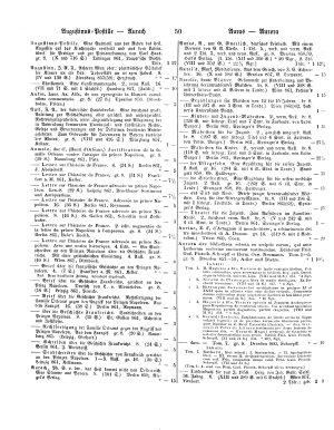 Allgemeines B  cher Lexikon oder vollst  ndiges alphabetisches Verzeichnis der von 1700 bis zu Ende 1827 erschienenen B  cher  welche in Deutschland und in den durch Sprache und Literatur damit verwandten L  ndern gedruckt worden sind PDF