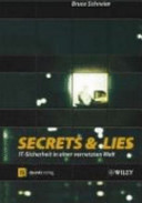 Secrets   lies PDF