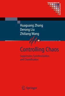 Controlling Chaos