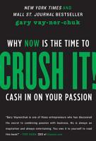 Crush It  PDF