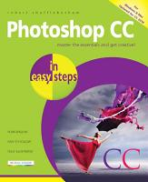 Photoshop CC in easy steps  2nd edition PDF