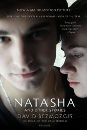 Natasha: And Other Stories