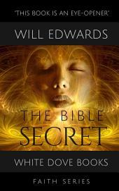 The Bible Secret